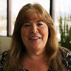 Maureen Hannon