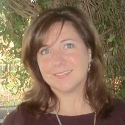 Dana Macke-Redford