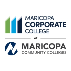Maricopa Corporate College at Maricopa Community Colleges