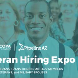Veteran Hiring Expo