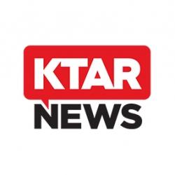 KTR News